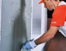 Чем штукатурить газобетон внутри дома?