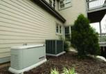 Газовые электрогенераторы для дома