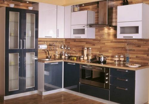 Панели мдф стеновые для кухни