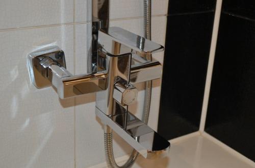 Смесители кайзер для ванной