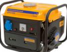 Инверторные электрогенераторы для дома