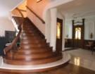 Красивые лестницы в интерьере дома