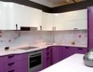 Стеновые панели для кухни отзывы