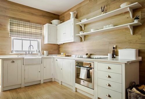 Декоративные стеновые панели для кухни