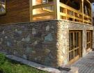 Красивые дома и их проекты