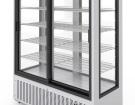 Холодильные шкафы: классификация и использование