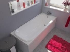 Ifoe-Boter-Прямоугольная-ванна-160х70-см-BR8401600