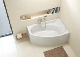 Ifoe-Locka-Панель-для-ванны-асимметричной-1400-мм-левая-правая-PBA4014000