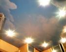 Как установить натяжной потолок своими руками?
