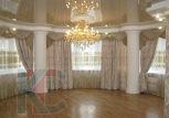 Ремонт квартиры в Киеве: цены и сравнение с покупкой готового жилья