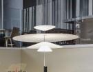 Лучшие светильники для кухни
